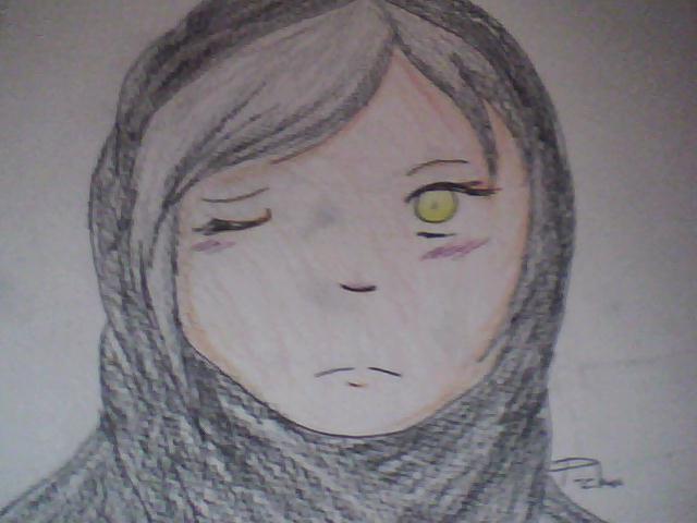 File:Fatima.jpg