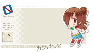 Hetalia character profile base by sumatradjvero-d3iyqgc