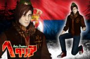 Serb2