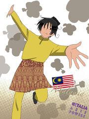 Aph malaysia character cd by yahikoxkonan4ever-d6c81cq