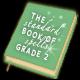 File:TheStandardBookofSpells2.png