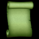 File:GreenScroll.png