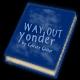 File:WayOutYonder.png