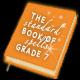TheStandardBookofSpells7