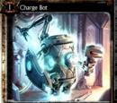 Charge Bot