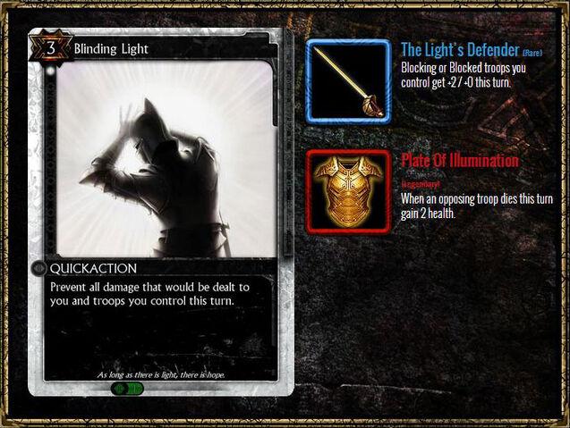 File:BlindingLight Equipment.jpg