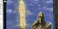 Soul Armaments