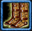 File:SwiftSandals.png