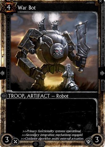 File:War Bot.png