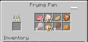 Frying Pan GUI 2