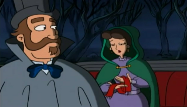File:Headless Cabbie 11.png