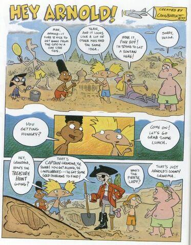 File:HAUF comics 07. Page 1.jpg