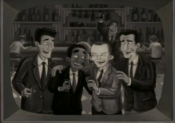 File:The Rat Pack.png