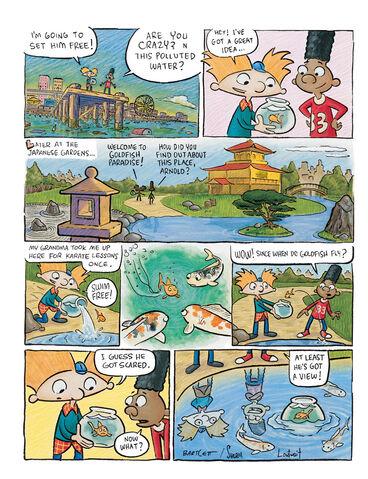 File:Nick comics 14. Page 2.jpg
