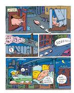 Nick comics 10. Page 8