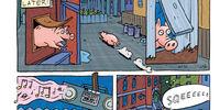 Comics/Piggy Back