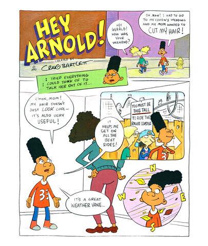 File:Nick comics 12. Page 1.jpg