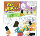 Comics/Gerald's Haircut