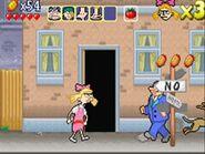 Helgavideogame