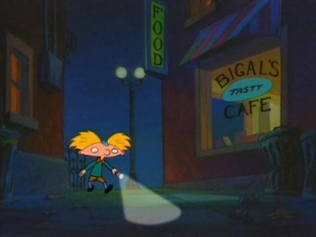 File:Bigal's Cafe.jpg