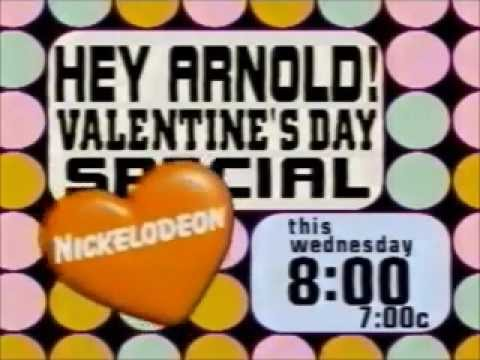 File:Hey Arnold! Valentine's Day Special.jpeg