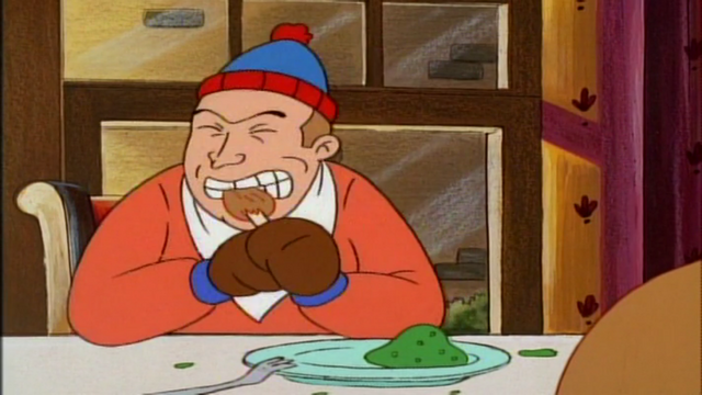 File:Arnold's Thanksgiving 35.png
