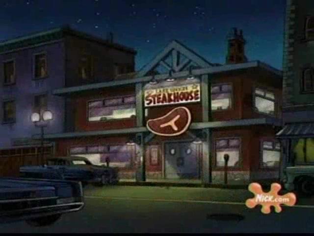 File:Steakhouse.jpg