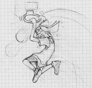 File:Jump by drkdarkage.jpg