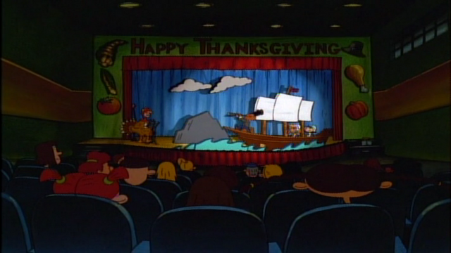 File:Arnold's Thanksgiving 4.png