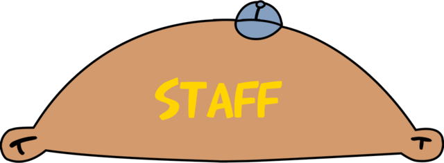 File:Staff Navigation.png
