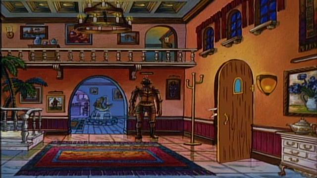 File:Inside Lorenzo's house.png