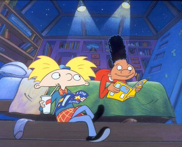 File:Arnold and Gerald official art.jpg
