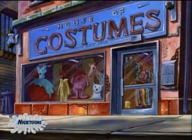 File:House of Costumes.png