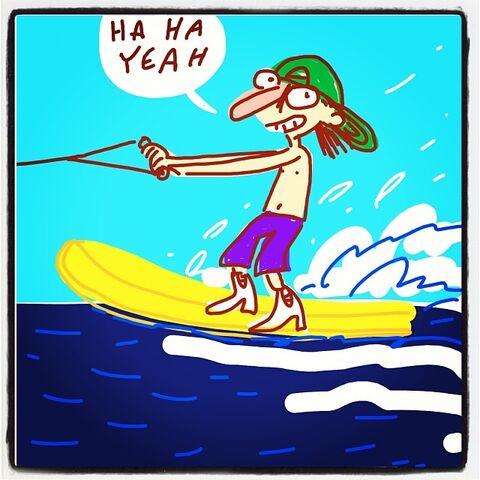 File:Water ski.jpg