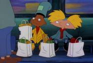 Arnold's Christmas 26