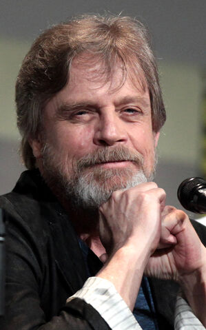 File:Mark Hamill by Gage Skidmore.jpg