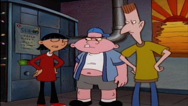File:Helga's up again, guys.png