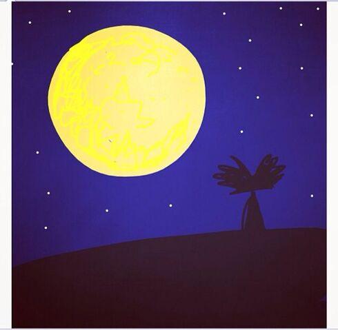 File:Moon arnold.jpg