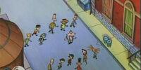 Stoop Kid (episode)