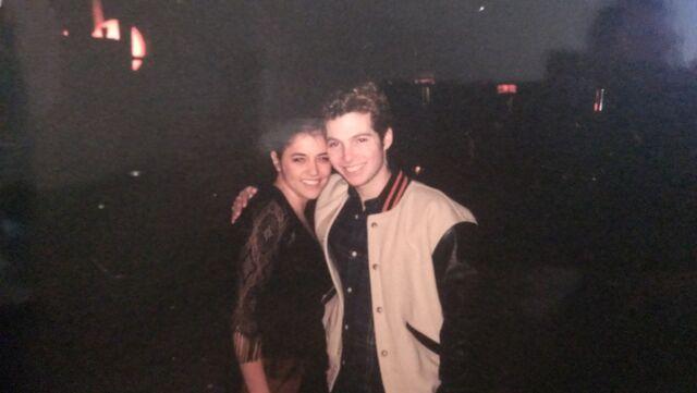 File:Anndi and Justin.jpg