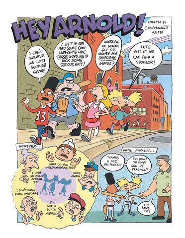 File:Nick comics 07. Page 1.jpg