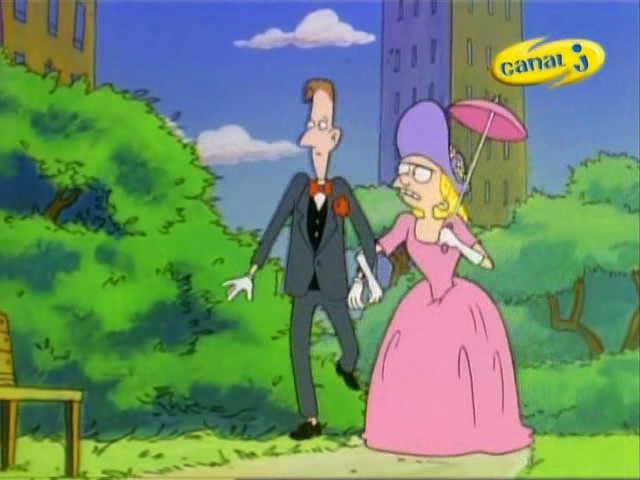 File:Helga with her beau Stinky.jpg
