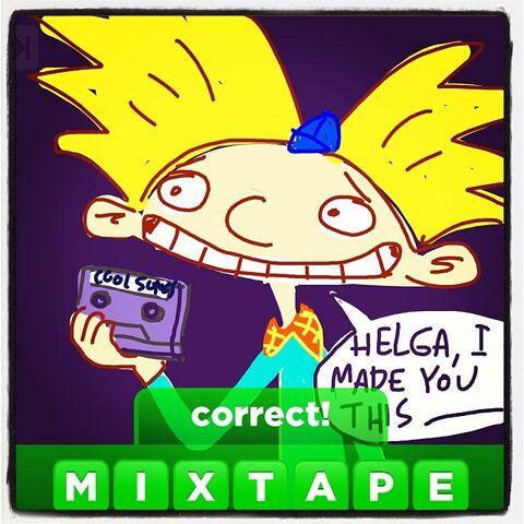 File:Mixtape.jpg