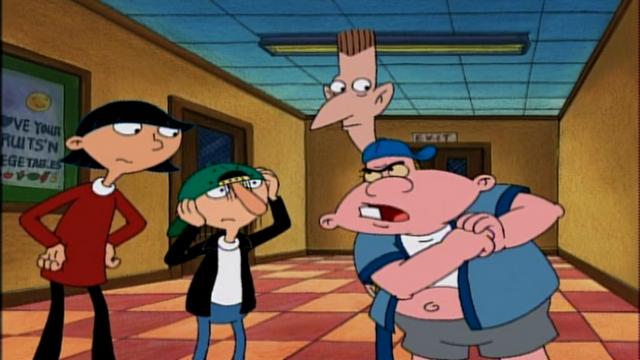File:Let's go kick Helga's ass.png