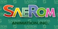 Saerom Animation