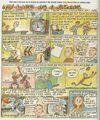 My Life as a Craig. Page 1.jpg
