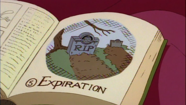 File:Expiration.png
