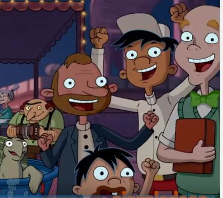 File:New Mr. Kokoshka, Mr. Simmons and Jolly Olly Man picture.png
