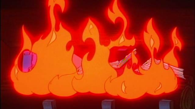 File:Helga's books in flames.png