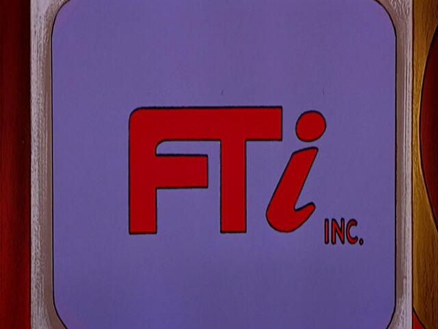 File:FutureTechIndustriesInc.jpg